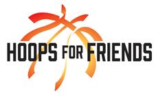 Las Vegas Invitational Basketball Tournament
